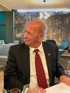 Dr. Jürgen Schwarzl